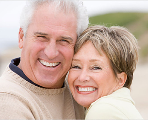 Advanced Cataract Care